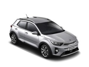 kia_stonic_my18_body_color_3_4_front_4ss_12010_66874_1