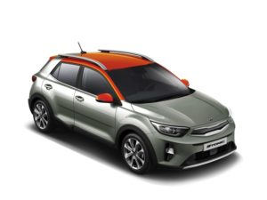 kia_stonic_my18_body_color_3_4_front_urg__arg_12037_66940_1