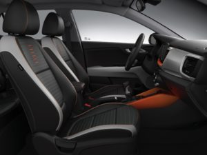 _kia_stonic_my18_gray_twotone_interior_orange_package_12207_67878_1