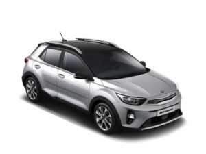kia_stonic_my18_body_color_3_4_front_4ss__abp_12011_66862_1