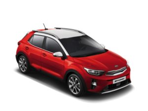 kia_stonic_my18_body_color_3_4_front_beg__ud_12022_66895_1