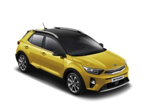 kia_stonic_my18_body_color_3_4_front_myw__abp_12027_66910_1
