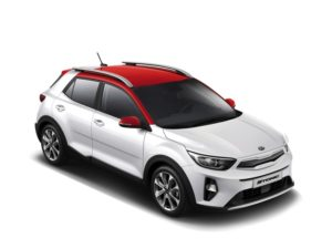 kia_stonic_my18_body_color_3_4_front_ud__beg_12033_66928_1